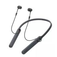 新人首单立减$5!SONY 索尼 WI-C400 入耳式无线蓝牙耳机 New other版