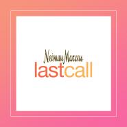 超低价!Neiman Marcus Last Call:精选 Balmain、Gucci、Bottege Veneta 等选时尚太阳镜
