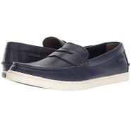 Cole Haan Nantucket Loafer II 男款乐福鞋