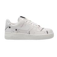 【新款】NIKE 耐克 AIR FORCE 1 '07 LOW 女士板鞋
