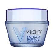 Vichy 薇姿温泉矿物保湿霜 清爽型