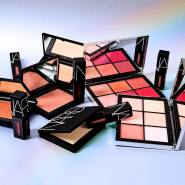 Fabled by Marie Claire:精选 NARS、YSL、lancome 兰蔻、Burberry 等护肤彩妆