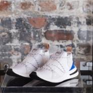 折扣升级!size? 英国官网:精选 Nike、Adidas、puma、vans 等众多运动品牌服饰、鞋履