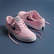 季中大促!Urban Outfitters US 官网:精选 Nike、puma、Adidas、vans 等品牌男女鞋履
