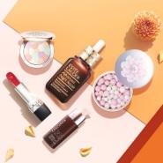 【立减11欧+免邮中国】Perfume's Club中文官网:精选美妆个护、大牌彩妆品牌