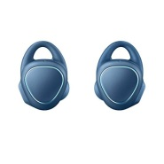最后两件!【中亚Prime会员】Samsung 三星 Gear IconX 运动耳机