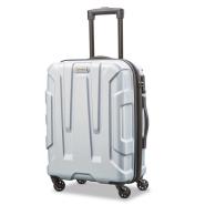 【美亚自营】Samsonite 新秀丽 Centric 20寸登机箱万向轮行李箱