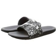 【日本亚马逊】NIKE 耐克 女式拖鞋 Kawa Slide Print