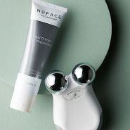 限时闪促!SkinStore:NuFace 米兰达可儿同款微电流提拉紧致美容仪