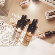 DermaBlend:专业遮瑕彩妆品牌