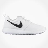 额外8折 Nike 耐克 Roshe One 大童款运动鞋