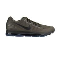 额外8折收舒适又好穿的 Nike 耐克 Zoom All Out Low 男士运动鞋 墨绿色