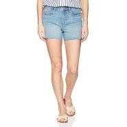 【美亚自营】Calvin Klein Jeans Weekend 女士牛仔短裤