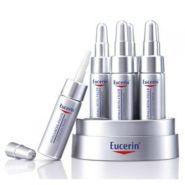 【立减10欧+免邮中国】Eucerin 优色林抗衰精华液 30ml