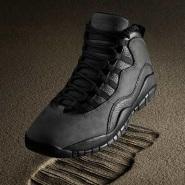8折!Foot Locker:全场 Adidas、Nike 等品牌运动服饰鞋包