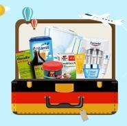 【免邮不限重】德国BA保镖药房中文网:全场食品保健、母婴用品、美妆个护等