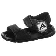 【日本亚马逊】Adidas 阿迪达斯 儿童凉鞋 BEI06