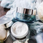 新活动开启!Feelunique中文官网:ELEMIS,Caudalie,Shiseido,FILORGA 等精选大牌美妆护肤