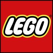 Amazon:精选 Lego 乐高 积木、模型等