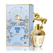 Anna Sui 梦幻独角兽香水 50ml