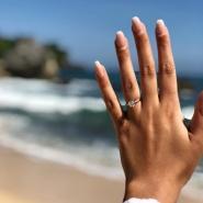 土豪又来送礼了!Blue Nile 亚洲站钻石珠宝最高立减$100
