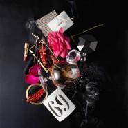 港币走低!Lanecrawford 连卡佛香港官网:精选大牌服饰鞋包、美妆护肤