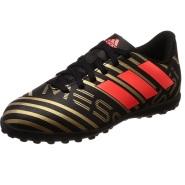 2件额外8.5折!【日本亚马逊】Adidas 阿迪达斯 儿童足球鞋