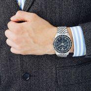 Unineed:ARMANI 阿玛尼 经典男女腕表