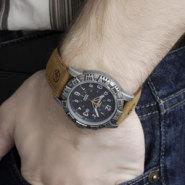 TIMEX 天美时 T49991男士户外运动手表