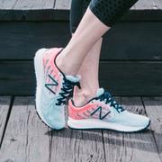 近2折!New Balance 新百倫 Vazee Pace v2 女款跑鞋