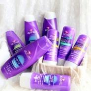 亚马逊海外购:Aussie 袋鼠 洗发护发产品