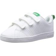 【日本亚马逊】adidas 阿迪达斯 儿童运动鞋
