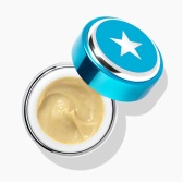 【55專享】自選正裝面膜!Glam Glow 格萊魅 藍罐補水面膜 50ml