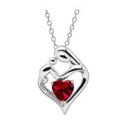 母亲节礼物!Jewelry.com 官网:精选优雅精致项链、手链、耳钉等首饰