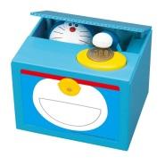 【日本亚马逊】自动取钱的哆啦A梦储蓄罐