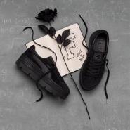 Office Shoes:清仓区 Puma 彪马 运动鞋