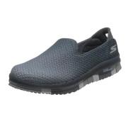 【中亚Prime会员】Skechers 斯凯奇 Performance Go Walk 3 女士健步鞋