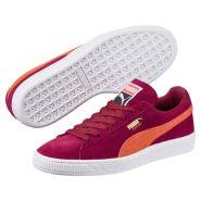 Puma Suede Classic 女士运动鞋