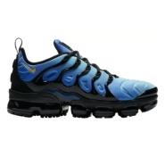 新配色!Nike 耐克 Air VaporMax Plus 男士运动鞋