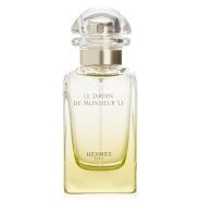 【美亚直邮】Hermes 爱马仕 李先生的花园女士香水 50ml