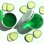 EDC Skincare:Peter Thomas Roth 彼得罗夫 青瓜面膜等热卖护肤