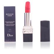 【凑单到手200块】Dior 迪奥 新版烈艳蓝金哑光唇膏 #999-matte 3.5g