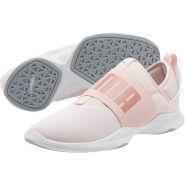 【55海淘节】额外7折 Puma 彪马 Dare Speckles 女士运动鞋 两色可选