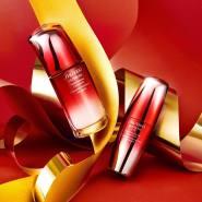 Lookfantastic:Shiseido 资生堂 红妍精华露、百优眼霜等