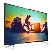 Philips 飛利浦 50PUF6102/T3 50英寸4K超高清智能平板電視