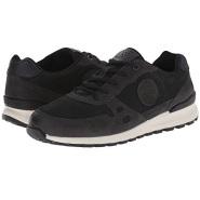 ECCO CS14 Casual Sneaker 女款休闲运动鞋