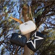 【55海淘节】私密特卖会新款也参加 Tessabit US:精选 Stella McCartney 时尚包袋