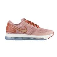 【55海淘节】拥有极佳脚感的 Nike Zoom All Out Low 2 女士运动鞋