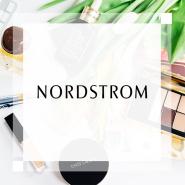 Nordstrom:MAC,Estée Lauder,Bobbi Brown 等全场美妆护肤