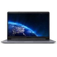 史低价!【美亚自营】ASUS 华硕 VivoBook F510UA 超级本